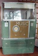 jukebox 30 gb: